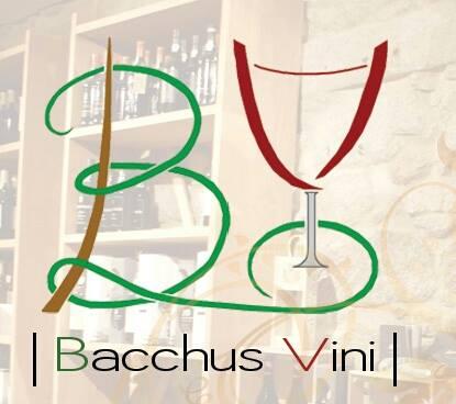 Au Bacchus Vini