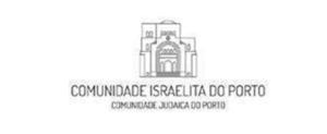 Musée de l´holocaute de Porto